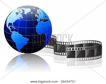 World Video