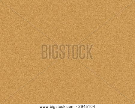 Sand Paper Background