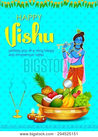 Happy New Year Hindu 89