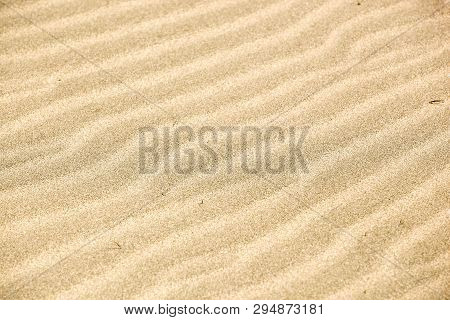 Sand Background Texture Bacjground Stock Photos Color Image