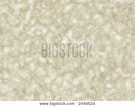 Faux Marble Surface