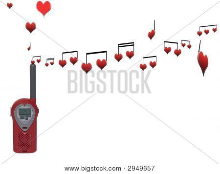 Love Signals 1
