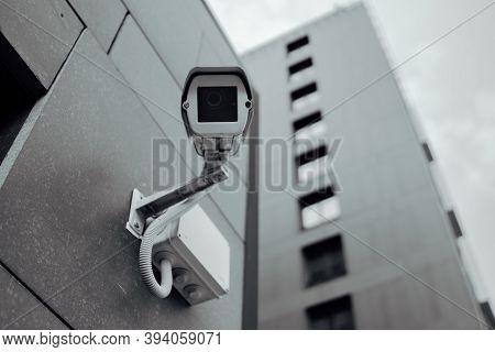 Photo And Video Surveillance Camera, Surveillance, Hidden Camera Surveillance