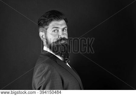 Masculine Aesthetic. Few Grooming Life Hacks Help Achieve Great Look, Whatever Occasion. Well Groome
