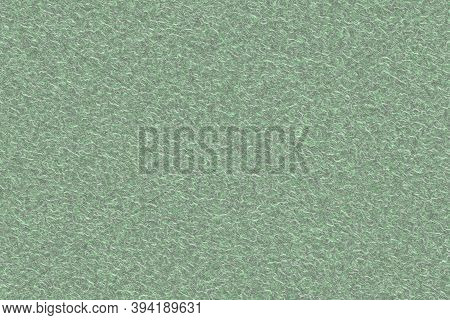 Design Green Silky Stone Digital Graphics Texture Background Illustration