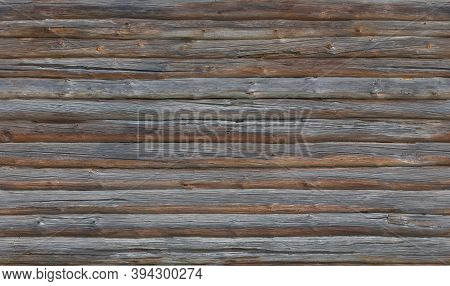 Siding texture (decorative gray wood material for exterior designers)