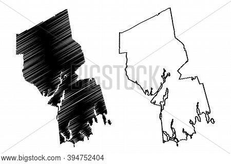 Bristol County, Commonwealth Of Massachusetts (u.s. County, United States Of America, Usa, U.s., Us)