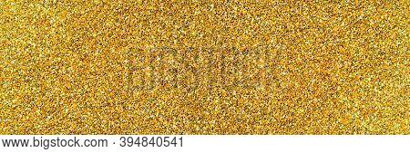 Gold,yellow Abstract Light Background,gold Bokeh Shining Lights,sparkling Glittering Christmas Light