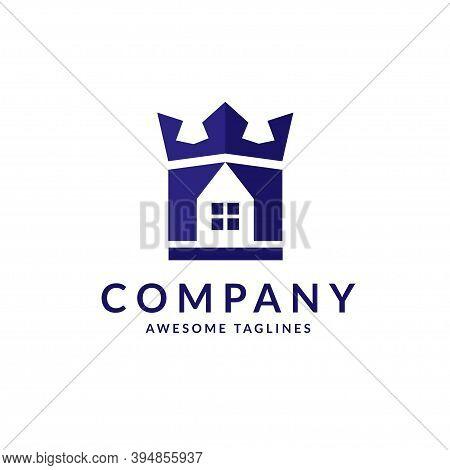 Royal House-02.eps