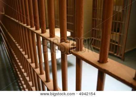 Jail House