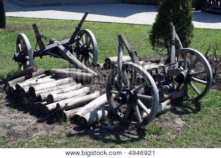 Rarity Wheels