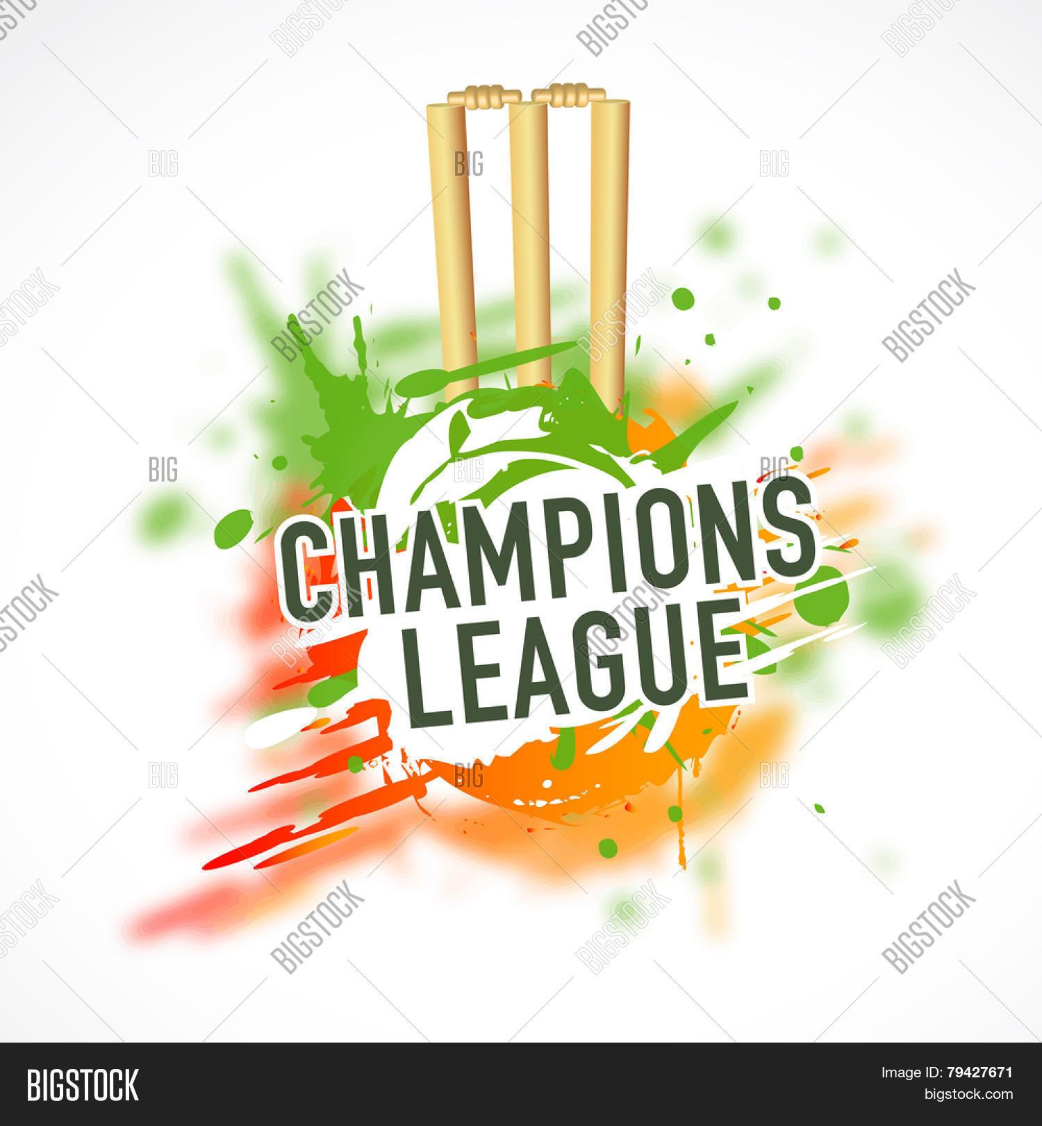 Cricket Sports Vector Photo Free Trial Bigstock