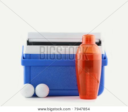 Summer Golf Fun Accessories