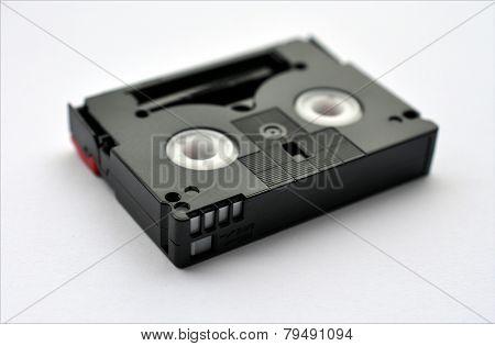 modern videotape