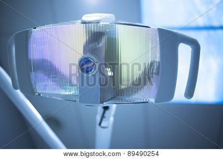 Dental Instrumentation Dentist Light Dentists Surgery Clinic