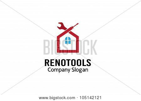Reno tools Design