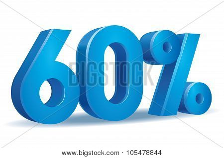 Percentage vector, 60
