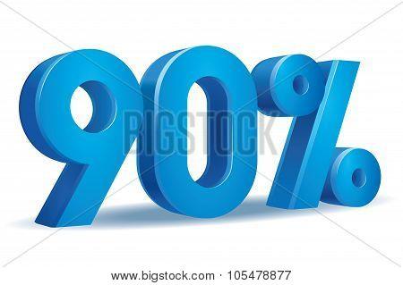 Percentage vector, 90