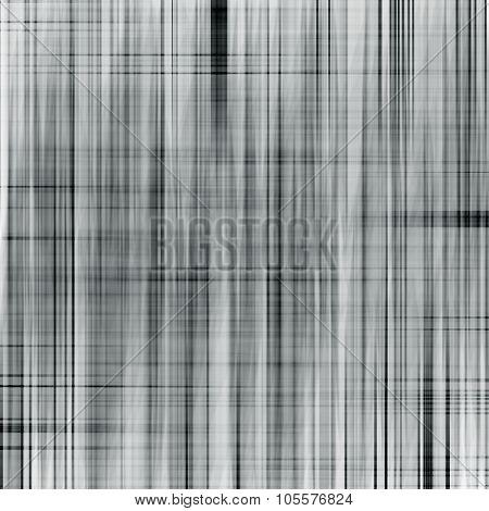 paper black background