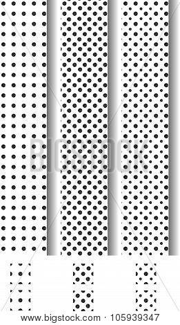 Pattern Bdsm