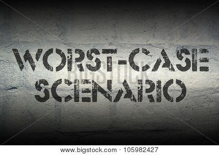 Worst-case