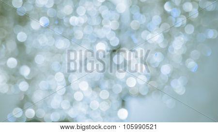 Abstract blur de-focussed,