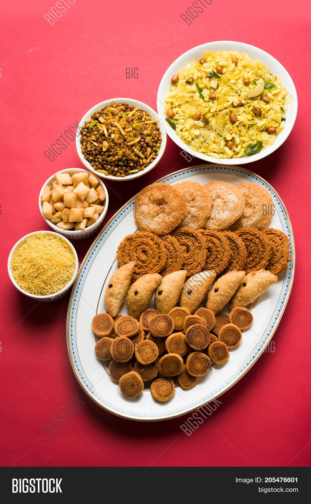 Stock photo diwali food diwali image photo bigstock stock photo of diwali food or diwali snacks or diwali sweets like anarsa bakarvadi forumfinder Image collections