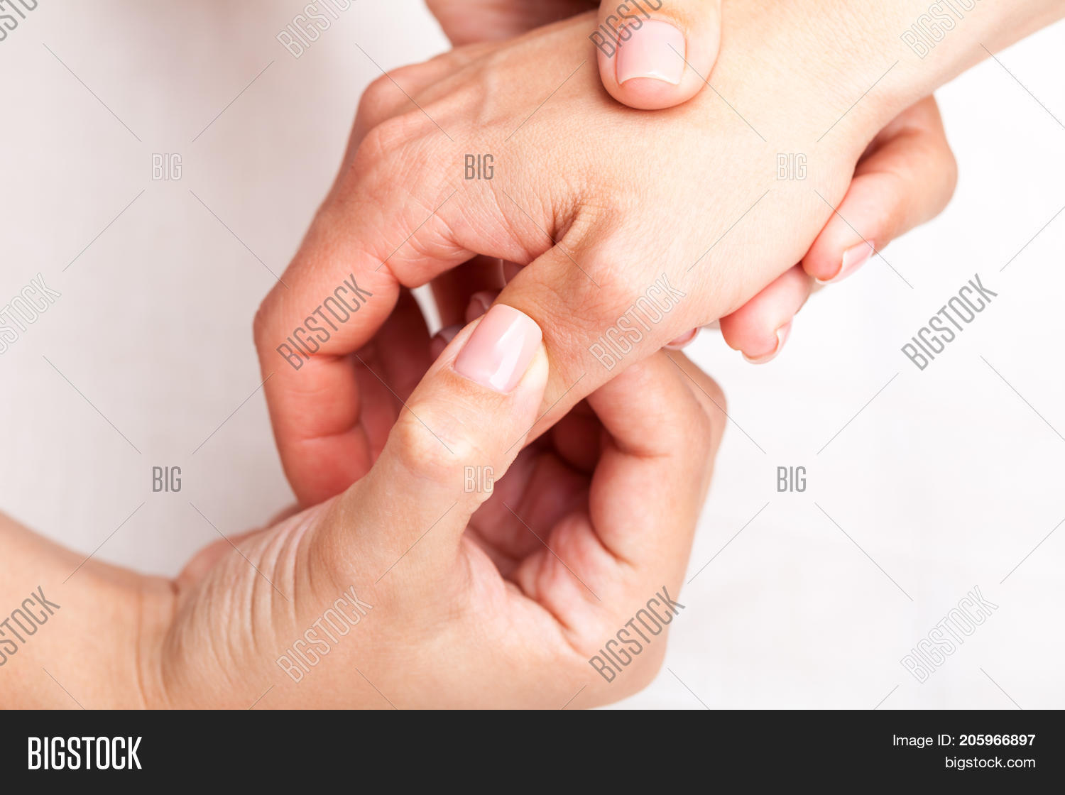 gallery Free adult thumb