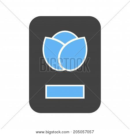 Furnace, steel, heat icon vector image. Can also be used for Climatic Equipment. Suitable for mobile apps, web apps and print media.