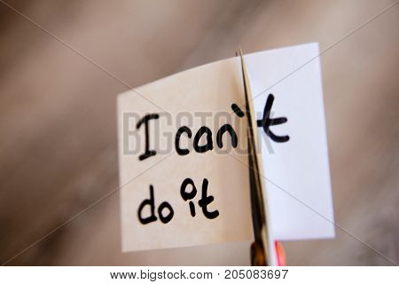 not i cant do it yes you can do it everything