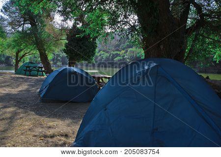 camping kampçılık lake göl tent çadır lake göl