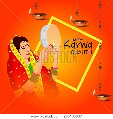 Karwa Chauth_20_sep_09