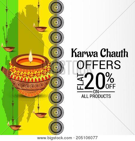Karwa Chauth_20_sep_12