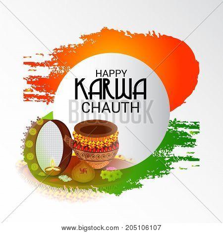 Karwa Chauth_20_sep_17