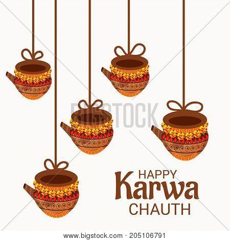 Karwa Chauth_20_sep_23