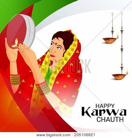 Karwa Chauth_20_sep_28
