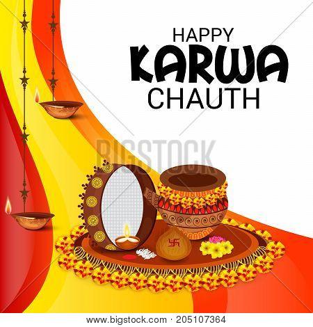 Karwa Chauth_20_sep_32
