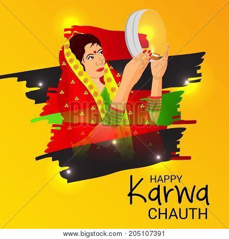 Karwa Chauth_20_sep_38
