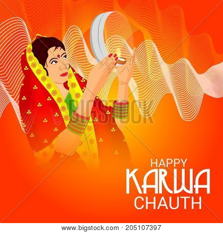 Karwa Chauth_20_sep_39