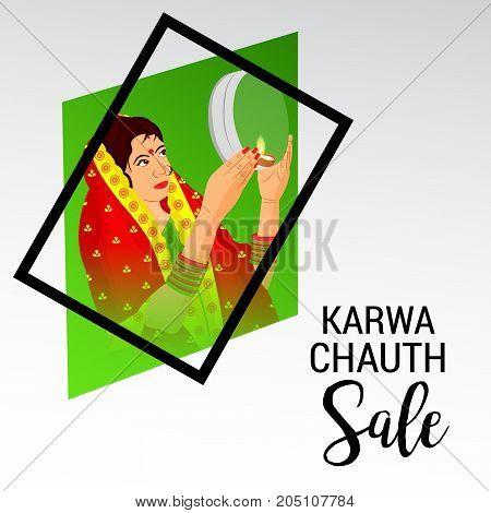 Karwa Chauth_20_sep_45