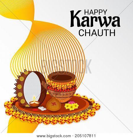 Karwa Chauth_20_sep_50