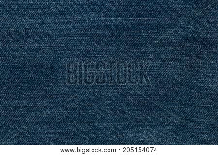 Blue background, denim jeans background, Jeans texture fabric