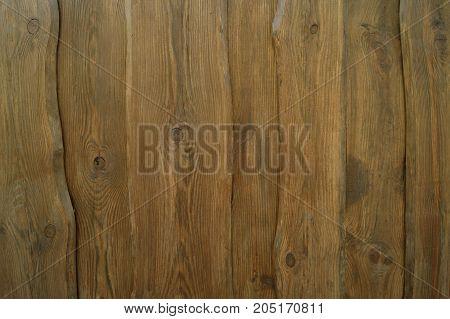 Natural vertical wooden desk texture background; texture
