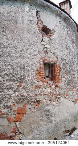 Ptuj Slovenia city of the museum oldest settlement