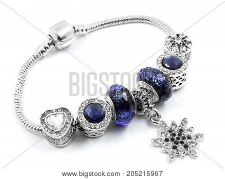 Jewelry - Bracelet For Women