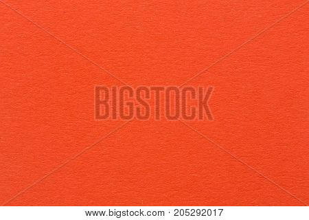Light orange paper texture. High quality texture in extremely high resolution