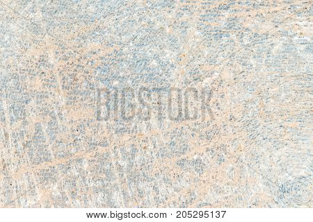 background of old plastic. close-up . Photo as an abstract background