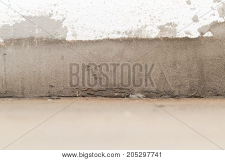abstract background concrete wall . Photo as an abstract background