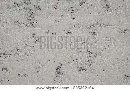 Plaster Background