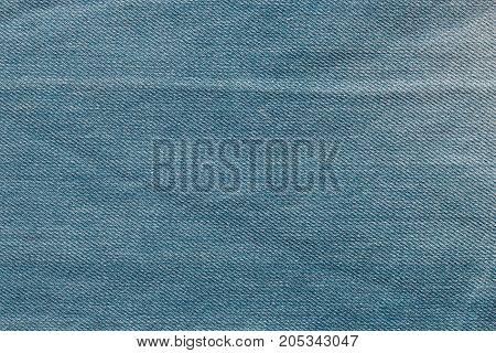 Blue background, denim jeans background, Jeans texture fabric